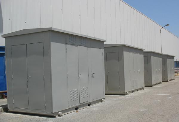 tous les produits transformateur de courant pour caravane sont. Black Bedroom Furniture Sets. Home Design Ideas